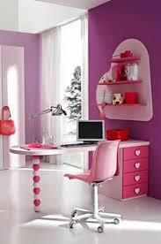 Best Teen Bedrooms Images On Pinterest Home Dream Bedroom - Bedroom design for teenager