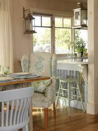 sarah u0027s cottage sarah richardson design