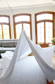 How To Furnish A Small Living Room Best 25 Blanket Forts Ideas Only On Pinterest Forts Sleepover