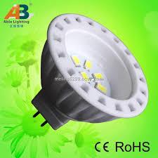 Led Light Bulb Mr16 by 24v Led Light Bulbs U2013 Urbia Me
