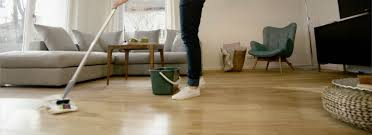 Laminate Floor Sticky After Cleaning Haro Cleaning Myths U2013 Wiping Laminate Laminate Floors And