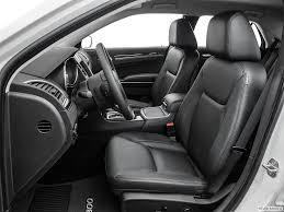 freehold lexus inventory 2015 chrysler 300 dealer in new jersey freehold chrysler jeep