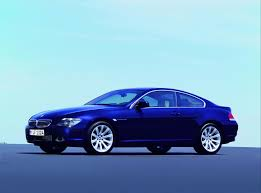 lexus warranty enhancement zlb 2009 bmw 6 series conceptcarz com