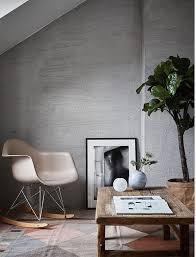 Chairpour Hélène Lol Home Tapis 372 Best Inspirations Déco Design Images On