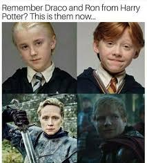 Ron Weasley Meme - 25 memes about ron weasley ron weasley memes