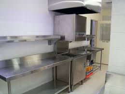 outstanding commercial catering kitchen design contemporary best
