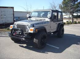 jeep box car favorite sold cars the toy box 803 783 7815