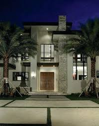 home exteriors ideas u2013 brankoirade com