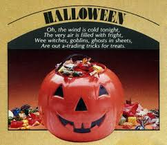 neato coolville 1979 halloween cakes by wilton