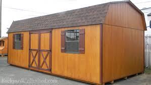 dutch barn plans dutch barnorage sheds pole buildings mini shed plans x high youtube