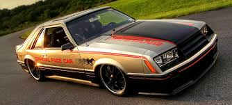 1979 ford mustang pace car sinis built 1979 ford mustang pace car thegentlemanracer com