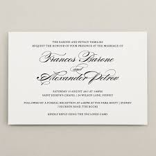 traditional wedding invitations traditional wedding invitation kara invitations