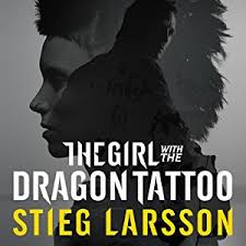 the with the audiobook stieg larsson