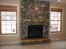 home depot interior wall panels furniture wonderful imitation stone veneer easy install stone