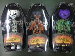 compare prices on halloween limited edition online shopping buy