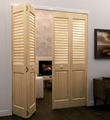 Louvered Closet Doors Louvered Closet Doors Home Decor Inspirations