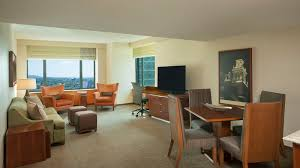 boston hotel suites 2 bedroom boston accommodation sheraton boston hotel