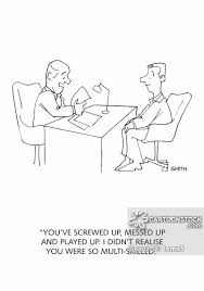 It S Messed Up Funny - messed up cartoons and comics funny pictures from cartoonstock