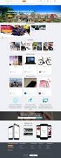 top 107 smart home u0026 iot websites portfolio cms u0026 parallax websites ecommerce u0026 vapor sites