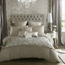Black And Silver Bed Set Nursery Beddings Teal And Silver Bedding Sets Plus Silver