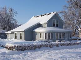 heating assistance available for qualifying low income homeowners
