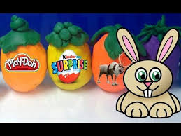 winnie the pooh easter eggs 43 best kinder eggs images on eggs watches and