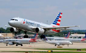 American Airlines Help Desk How An American Airlines Customer Service Agent Saved 2 Lives In 1