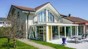 photos de verandas modernes plus d u0027espace de vie home