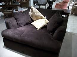 amazing the 25 best oversized chaise lounge ideas on pinterest in