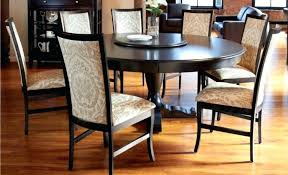 large round dining room table sets small round dining table and chairs small round modern dining table