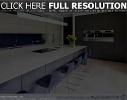 100 home design facebook new facebook page design u0026