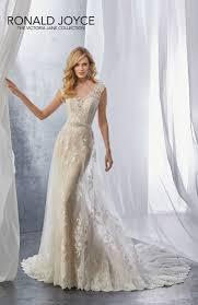 Wedding Dresses For Every Budget At Ever After Bridalwear Find