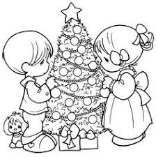 precious moments christmas coloring pages manger jesus birth