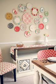 Where To Buy Inexpensive Home Decor 17 Reasons To Drop Everything And Buy Cheap Thrift Store Dishes