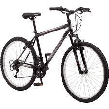 target black friday bikes bikes walmart com