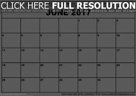 june 2017 calendar template monthly printable month google docs c
