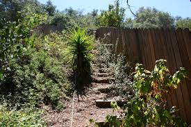 gardening with natives surfrider foundation garden tour 2015 the ojai rambler