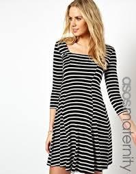 43 best women u0027s dresses on sale images on pinterest women u0027s