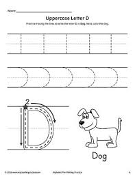9 best preschool writing worksheets images on pinterest