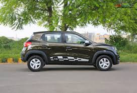 renault kwid ev launch price specs features electric range