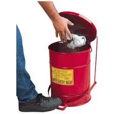 waste can blomus nexio pedal bin waste can polished modern trash