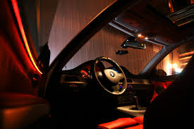 bmw f10 ambient lighting ambient lighting page 3