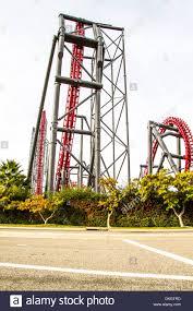 Six Flags Agawam Six Flags Stockfotos U0026 Six Flags Bilder Alamy