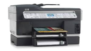 hp officejet pro l7680 all in one manual youtube