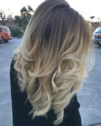 Frisuren Mittellange Haar Dunkel by Die 25 Besten Strähnen Ideen Auf