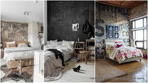 bedroom industrial tall dresser industrial bedroom interior
