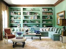 inspiration of living room wall green living room walls katchthis co