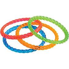 child bangle bracelet images Lot of 12 assorted color child size plastic bangle jpg