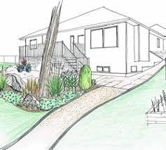 home design definition images of sustainable landscape design home ideas definition