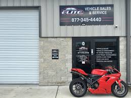 inventory elite autosports used cars for sale tampa fl